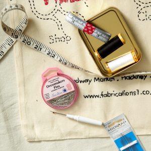 Starter Craft Kits